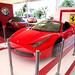 Ferrari 458 Spider por Santix_24