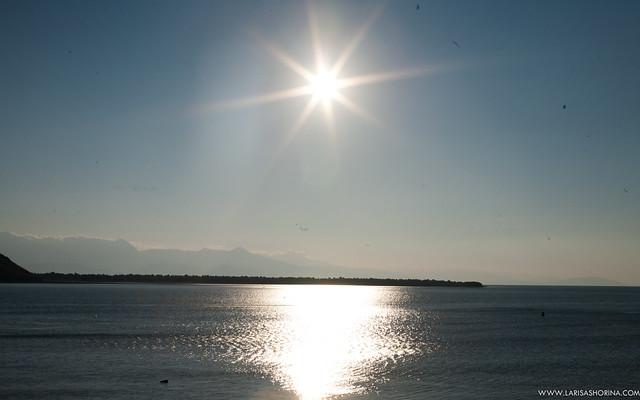 sunny-montenegro-23