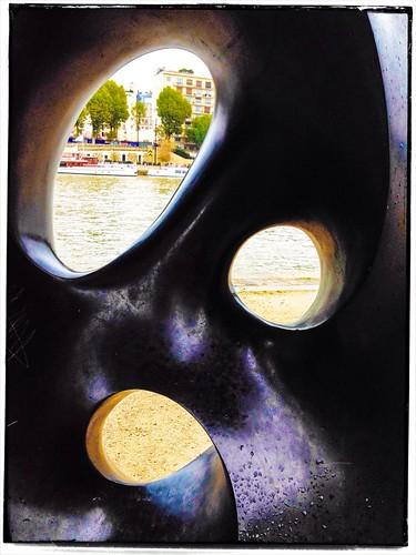 Legacy Lorning by Paris Set Me Free