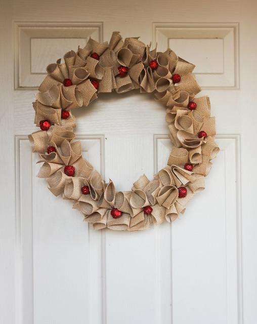 Burlap Wreath-14.jpg