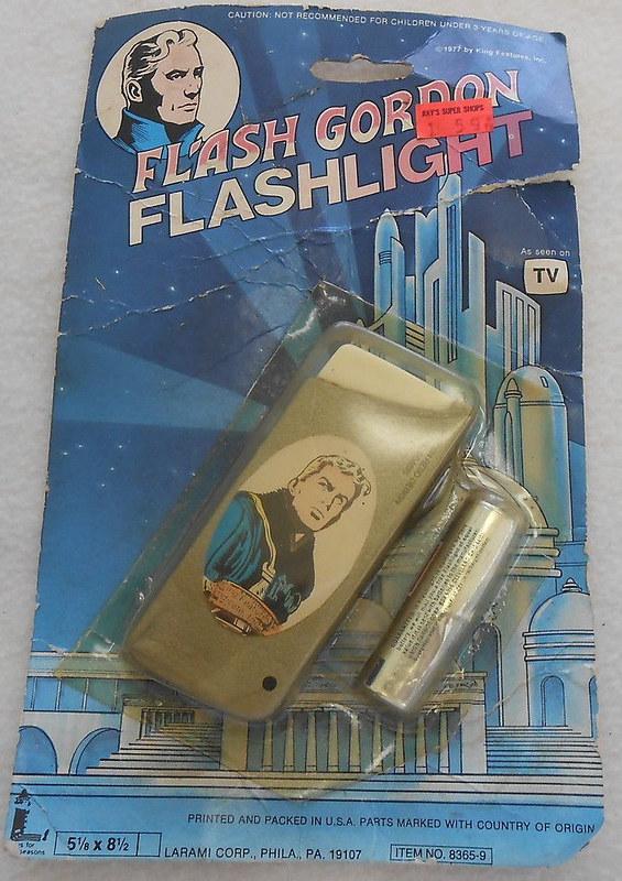 flash_flashlight