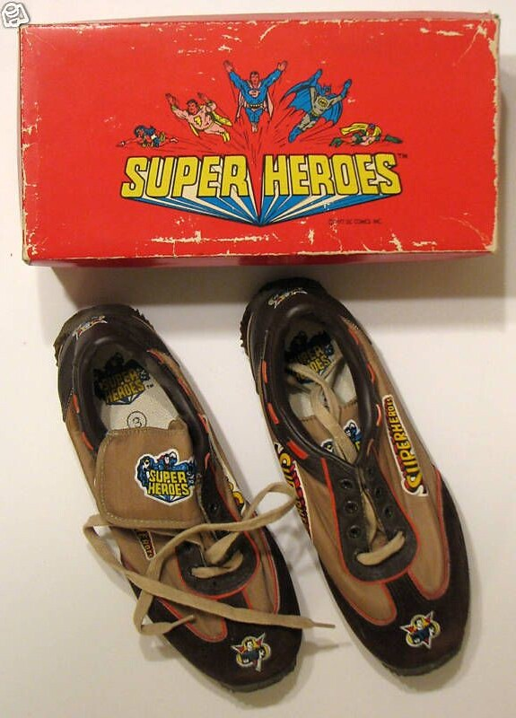 dc_superheroes_shoes