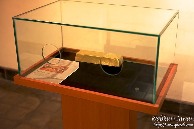 De Javasche Bank 10