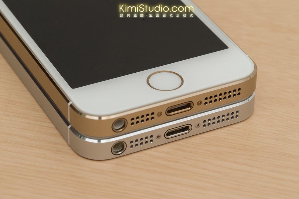 2013.11.09 iPhone 5s-027