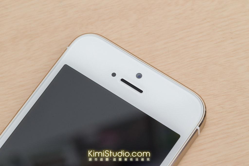 2013.11.09 iPhone 5s-009