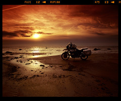 The World's most recently posted photos of motorcycle and ...