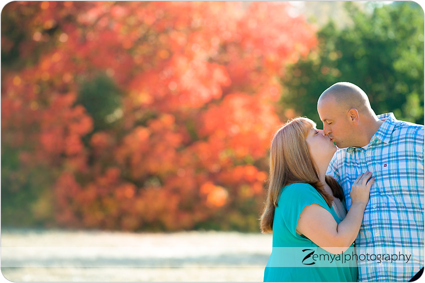 b-F-2013-10-26-01: Zemya Photography: couple & Family photographer
