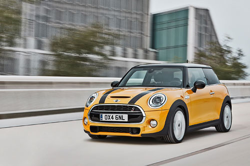 The-new-BMW-Mini-is-revealed-2