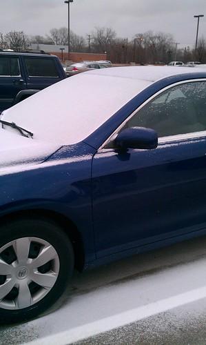 Car_Snow_Toro