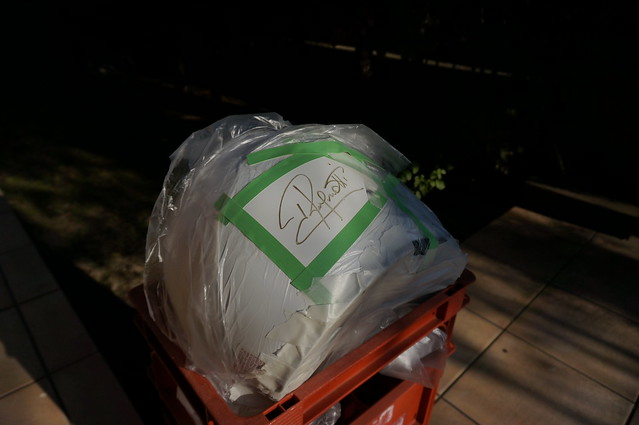 ヘルメットのマスキング_DSC07438
