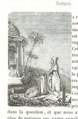 """British Library digitised image from page 317 of """"L'Espagne, historique, littéraire et monumentale ... Illustrée de gravures sur acier. Fr. and Span"""""""