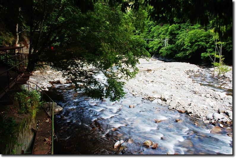 司界蘭溪 1