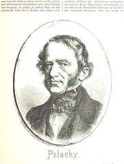 Image taken from page 617 of 'Das Jahr 1848. Geschichte der Wiener Revolution. 1. Band von H. Reschauer (2. Band von M. Smets)'