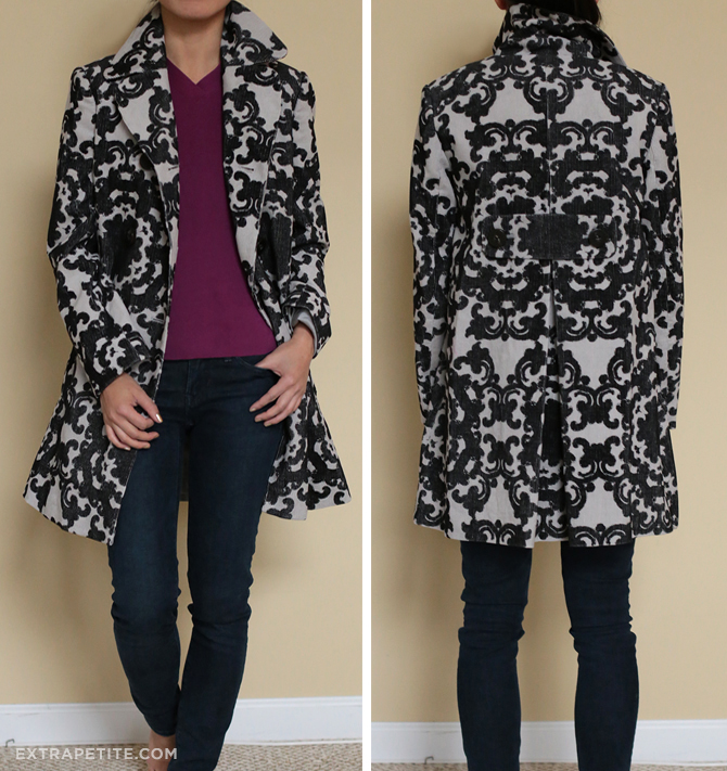 anthropologie hesa coat