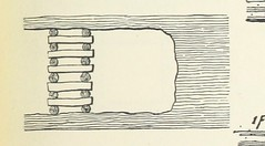 Image taken from page 279 of 'A Text-book of Ore and Stone Mining ... With frontispiece and 716 illustrations'