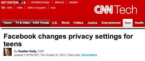 Facebook_changes_privacy_settings_for_teens_-_CNN.com