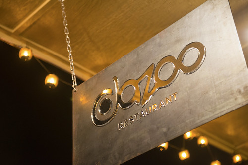 003_dazoo-restaurant-paia_by-sean-hower