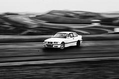 Drift 9