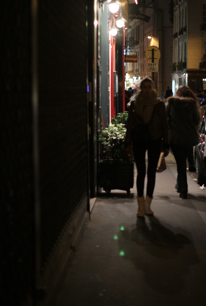 13l02 St Germain y barrio nocturno 050 variante Uti 415