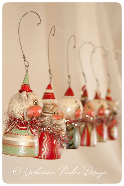 Original-Bell-Ornaments-by-Johanna-Parker