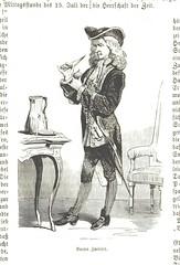 Image taken from page 453 of 'Geschichte der Wiener-Stadt u. Vorstädte'