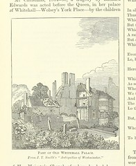 "British Library digitised image from page 88 of ""Cassell's Library of English Literature. Selected, edited and arranged by H. M. ... Illustrated"""