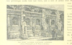 """British Library digitised image from page 276 of """"Our own country. Descriptive, historical, pictorial"""""""