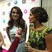 Chrishell Strause & Melissa Claire Egan - IMG_8018