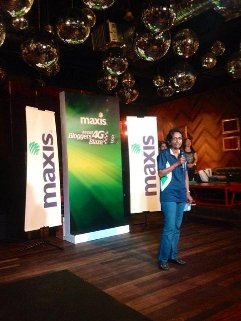 Maxis4GBloggersBlaze-023