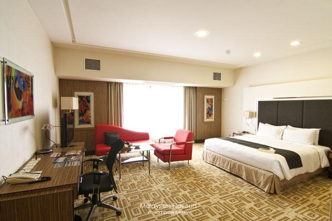 guestroom-holiday-villa-hotel-suites-subang