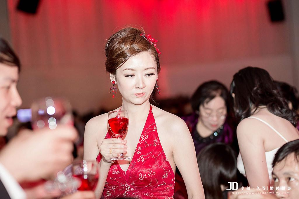 20131019-嘉瑋&新詠-383