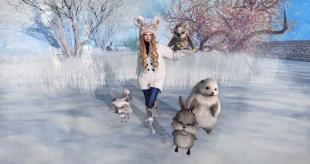 I ♥ Animals     Snapshot_52483