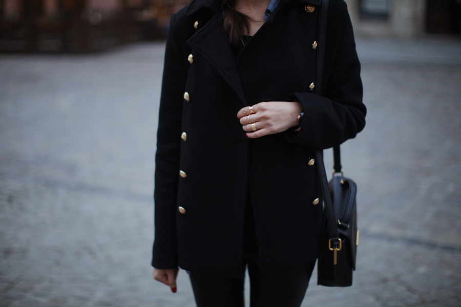 fashion_style_outfit_sailor_military_jacket