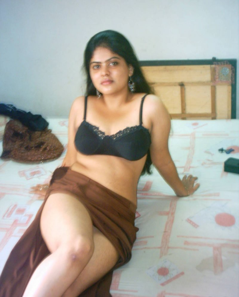 image Indian lady fucked my african when husband was out on work