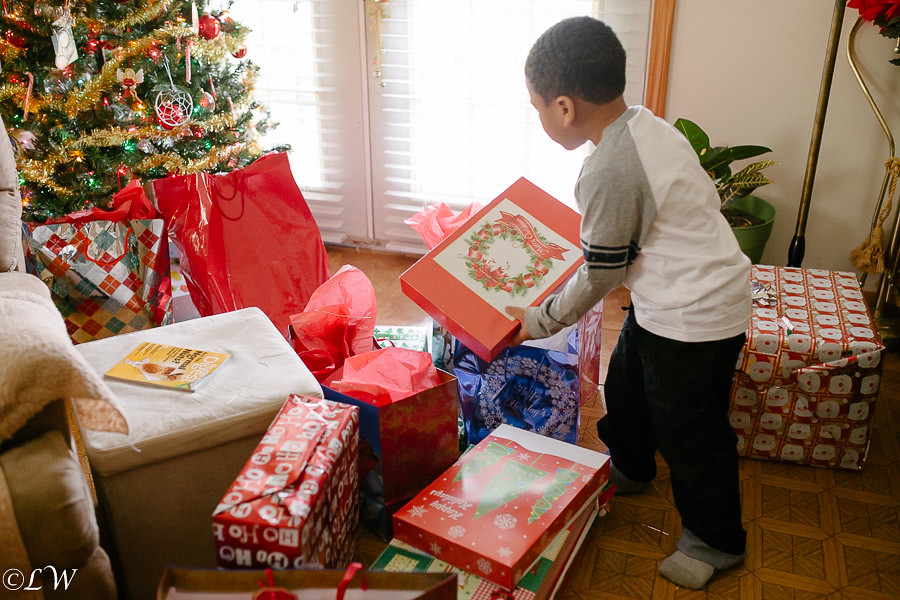christmas 2013 (89 of 327)