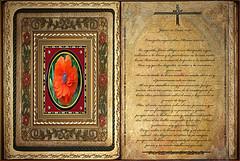 Evangelio según San Marcos 6,45-52. Jueves 09 Enero 2014