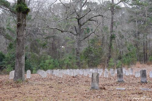 cemetery mississippi newton csa newtoncounty doolittle doolittlecemetery
