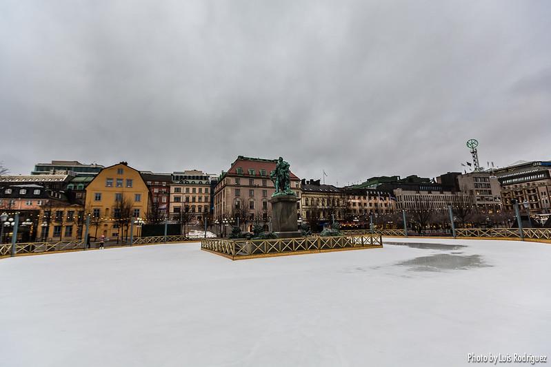 Resumen de Estocolmo-17