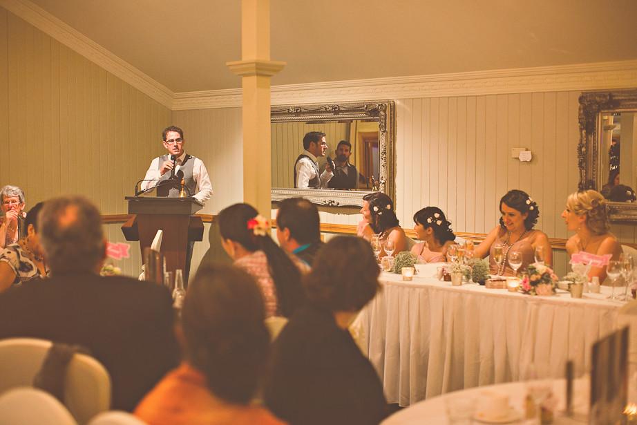 wedding1088
