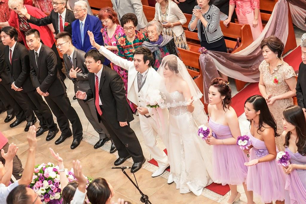 婚禮拍攝055