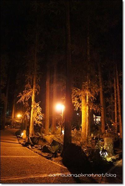 明山森林會館 (76)