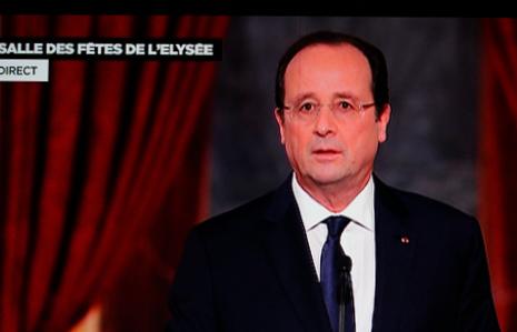 14a14 Hollande conferencia prensa 019 variante Uti 465