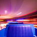 PeopleMover: Empty Point of View by tltichy