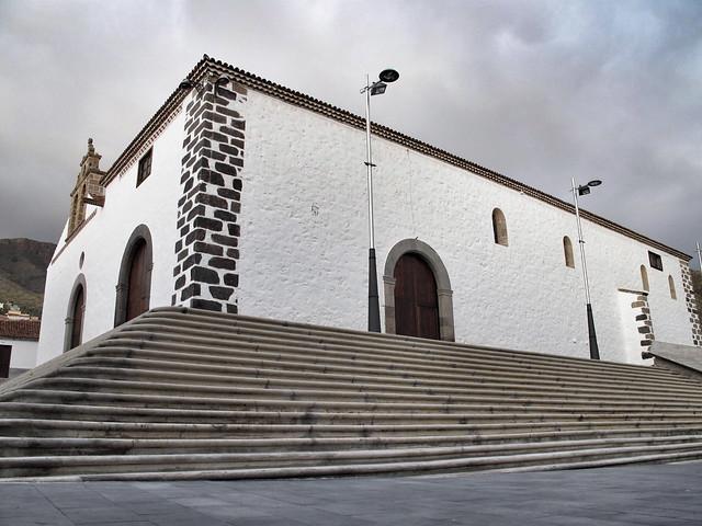 santa ursula_patrimonio_adeje_canarias