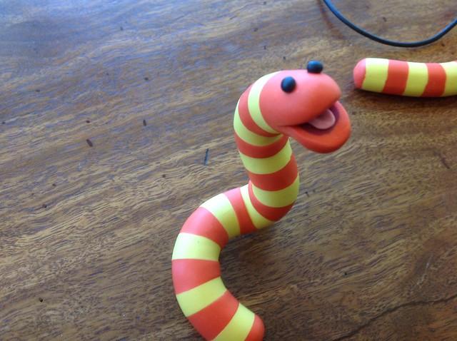 Can of Worms (TV Series 2011 - 2013) - simkl.com