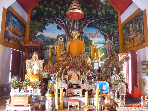 TH-Mae Sariang-Wat Suwanarangsi (3)