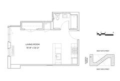 technical drawing, artwork, line, diagram, floor plan, drawing,