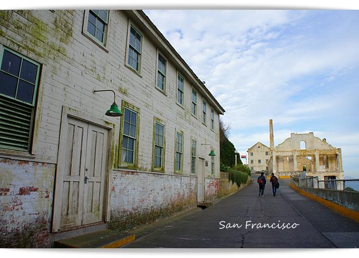 sf_alcatraz16