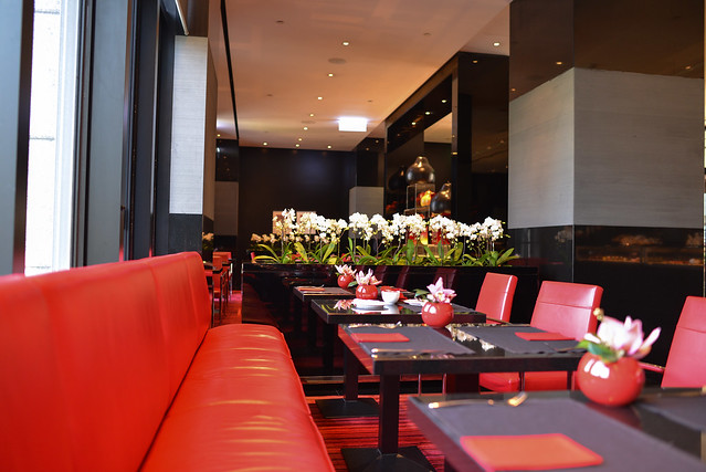 12414338714 b9077a9c87 z Salon de The de Joel Robuchon (Taipei, Taiwan)
