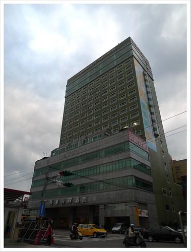20131227-30